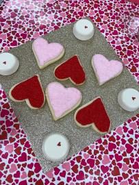 valentines-party-6