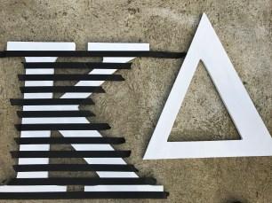 KD letters 2