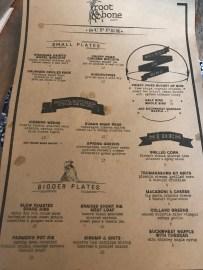 NYC food 11
