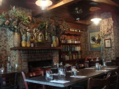 NYC food 33