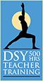 julie yoga teacher training