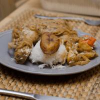 J'ai testé Allo Resto by Just Eat, livraison de repas à domicile