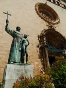 Fr. Junipro Serra