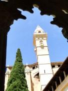St. Francesc