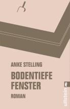 Anke Stelling
