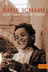 Rafik Schami: Eine Hand voller Sterne
