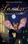 Sandor, Glückschuh Verlag