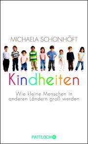Michaela Schonhöft, Droemer Knaur