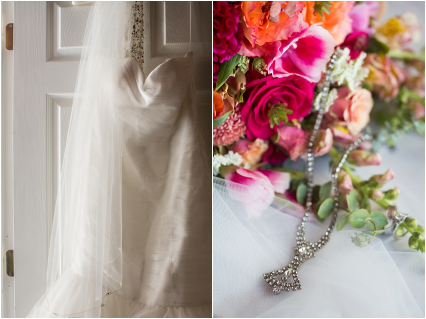 Kate Spade Wedding Vermillion Ohio_0483.jpg