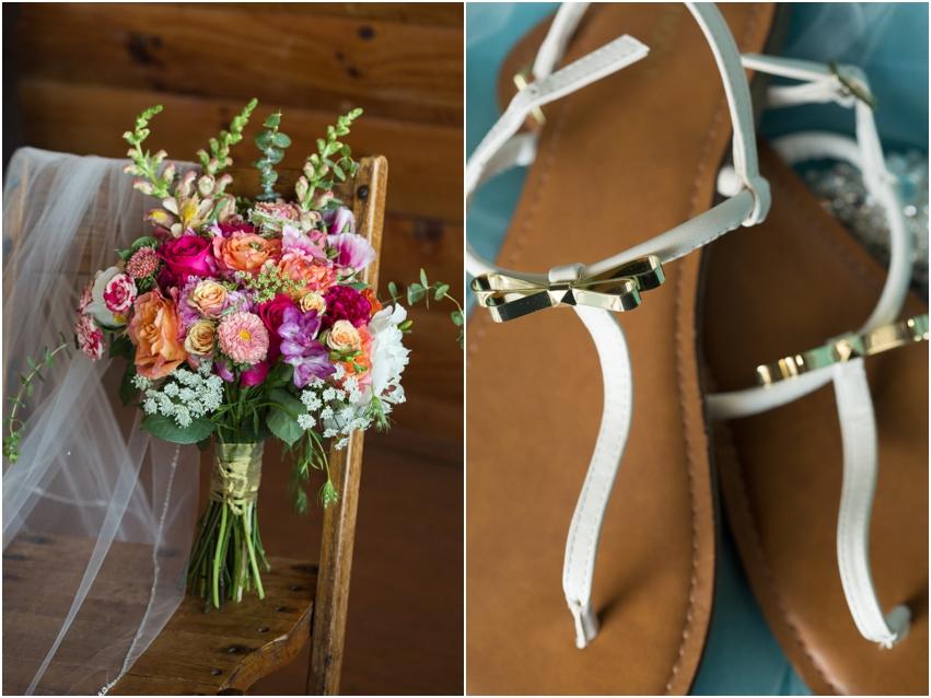 Kate Spade Wedding Vermillion Ohio_0484.jpg