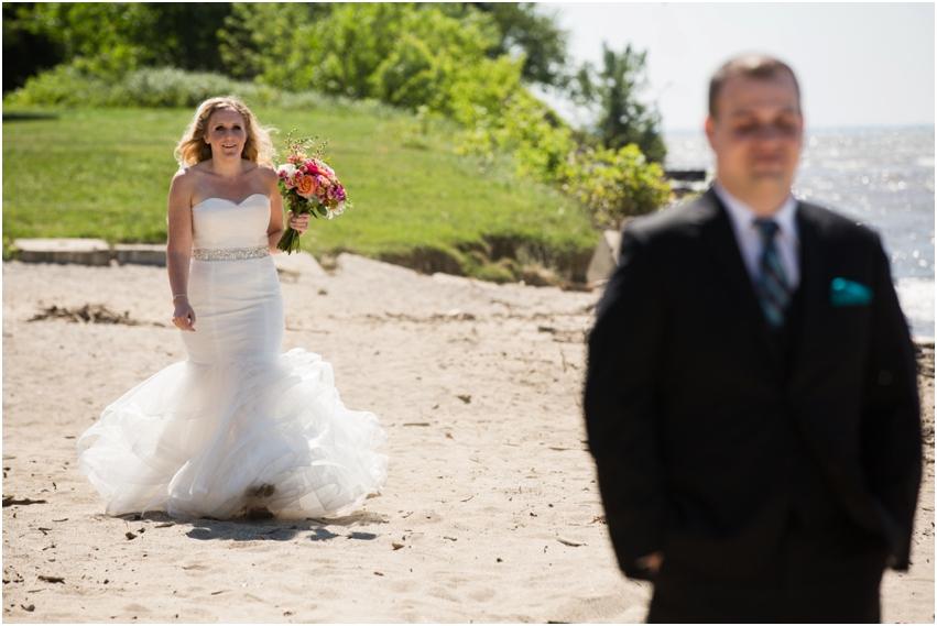 Kate Spade Wedding Vermillion Ohio_0490.jpg