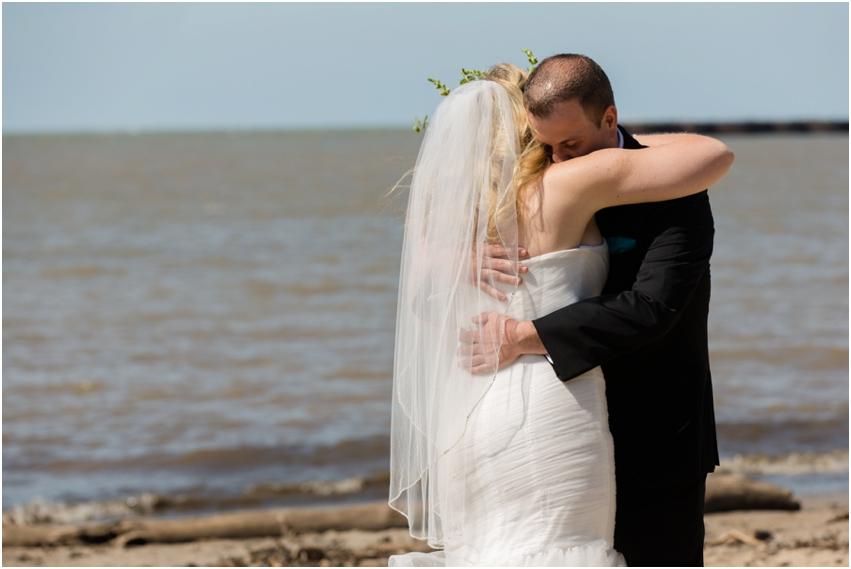 Kate Spade Wedding Vermillion Ohio_0491.jpg