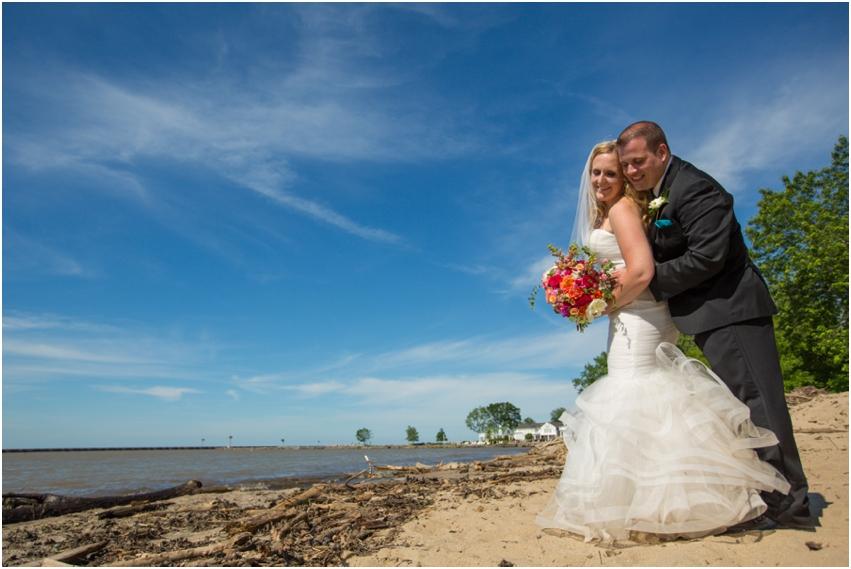 Kate Spade Wedding Vermillion Ohio_0495.jpg