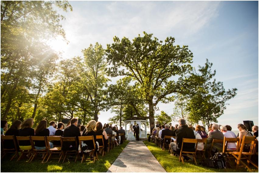 Kate Spade Wedding Vermillion Ohio_0499.jpg
