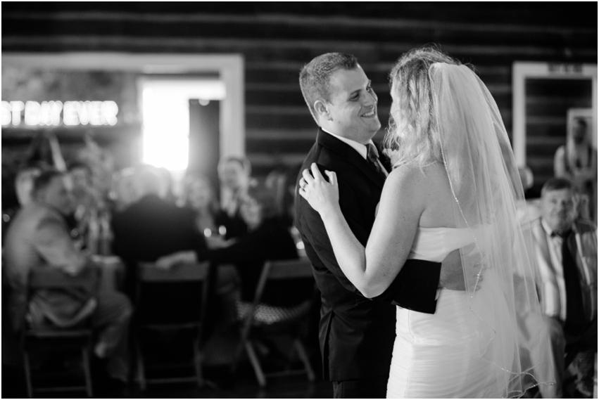 Kate Spade Wedding Vermillion Ohio_0509.jpg
