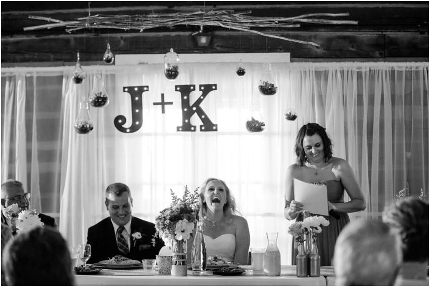 Kate Spade Wedding Vermillion Ohio_0510.jpg