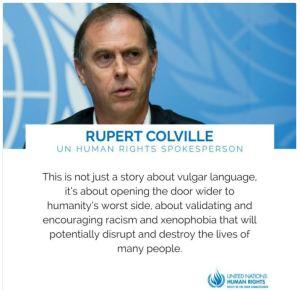 Rupert Colville