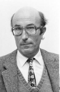 N. Luhmann