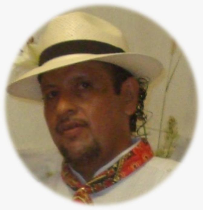 Iván Uranga