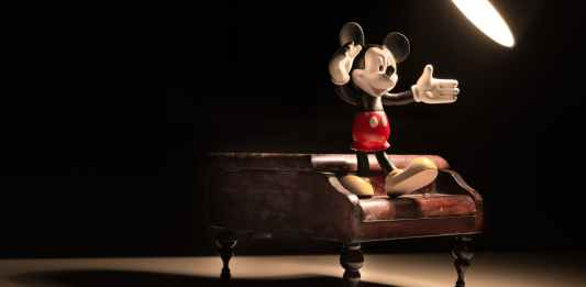 animation cartoon cartoon character disney