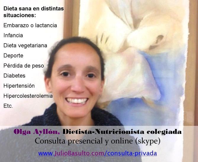 olga consulta on-line 3