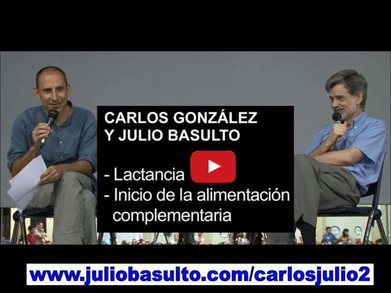 carlos-julio2