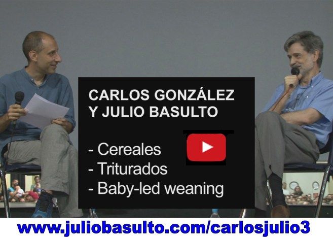 carlosjulio3