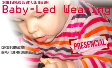 dest-baby-led-weaning