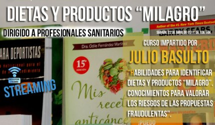EVENT-milagro-streaming