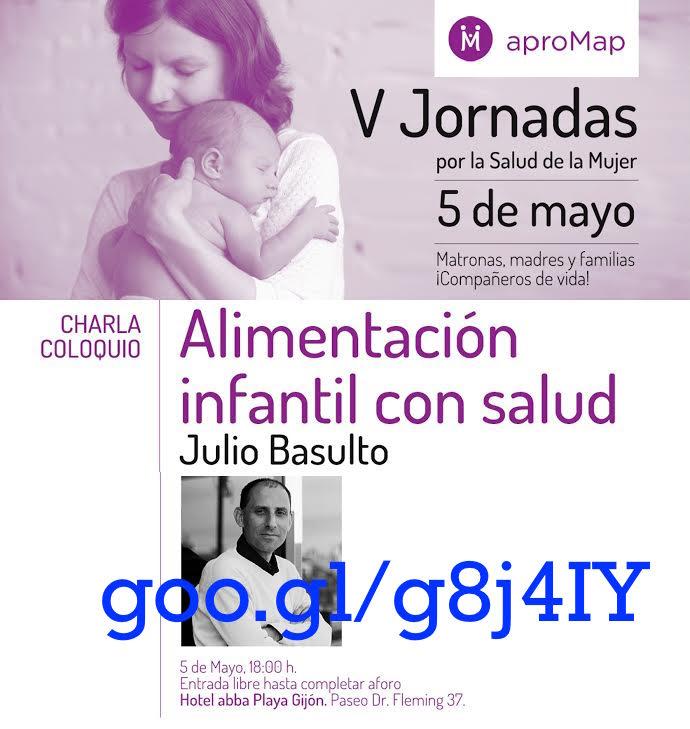 lactancia asturias