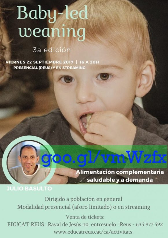 Curso-Baby-Led-Weaning-1-724x1024
