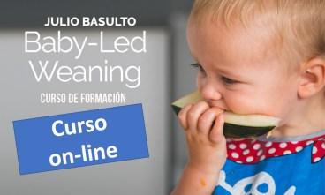 Baby-Led-online