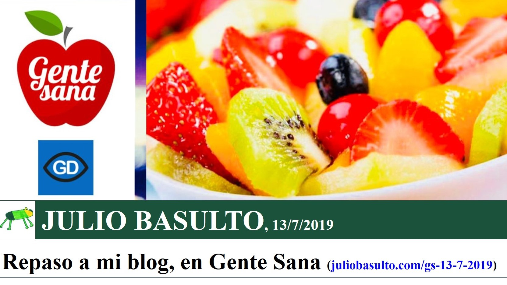 blog mi dieta cojea de una patada