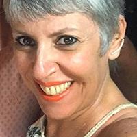Debora Mendes Gonzales