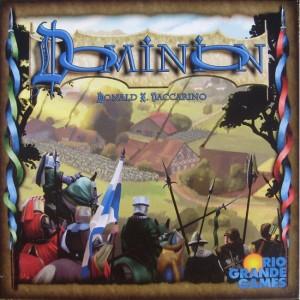 Caja de Dominion