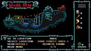 odallus-world-map