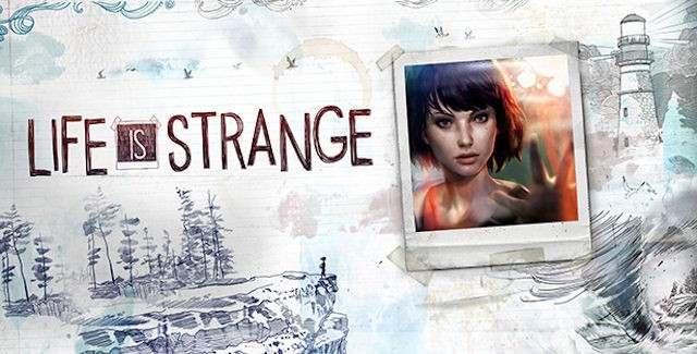 Life is Strange – Decisiones que no son tan extrañas