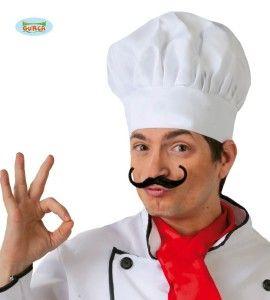 127_gorro_cocinero_tela_13011