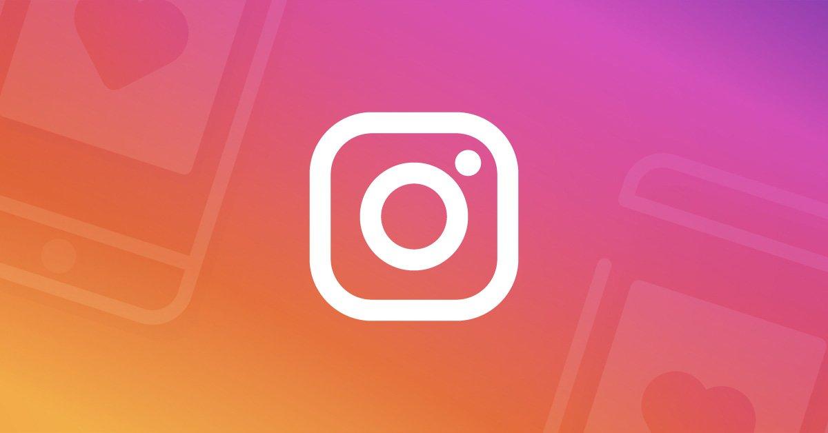 Cómo crear anuncios en Instagram Stories con Facebook Ads
