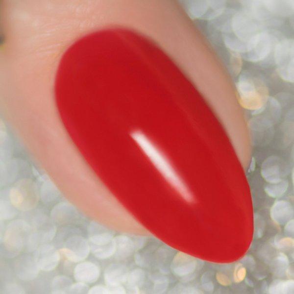 Best Bitche$ vegan 5-free nail polish   Julisa.co