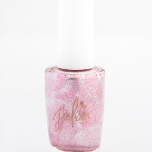 Dreamhunter 118 Julisa Vegan Toxic Free Nail Polish JULISA.co