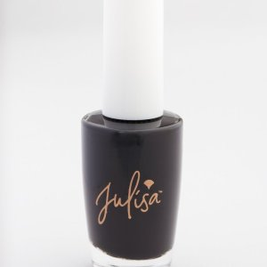 Handsome Dave 003 Julisa Vegan Toxic Free Nail Polish JULISA.co