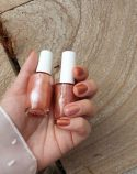 My Wild Heart Nail Polish DUO NEW + LIMITED | Julisa.co
