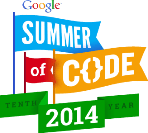 landing-page-gsoc2014.png.pagespeed.ce.t4C4svuO-G