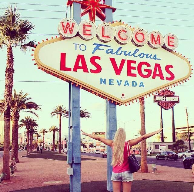 Amerika_Travel_Julispiration_12