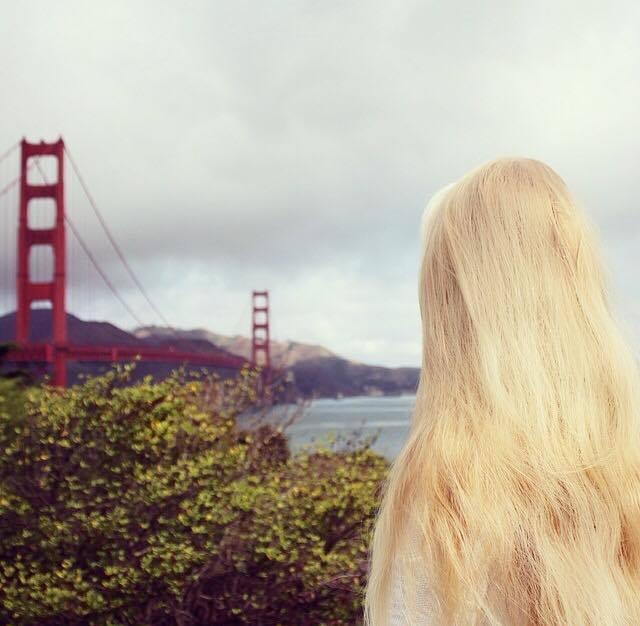 Amerika_Travel_Julispiration_13