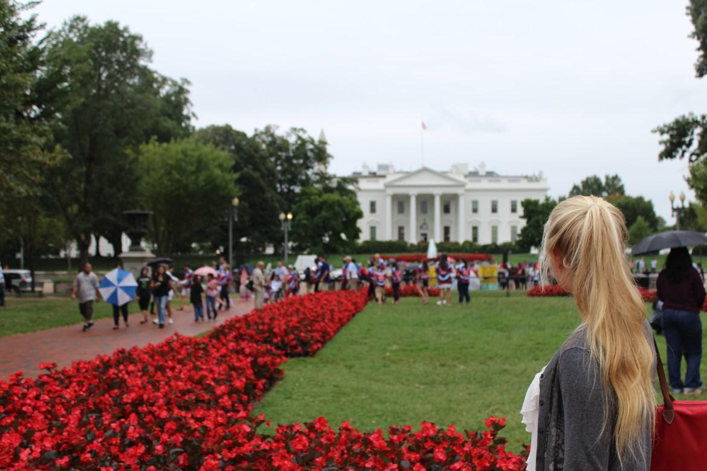 Amerika_Travel_Julispiration_23