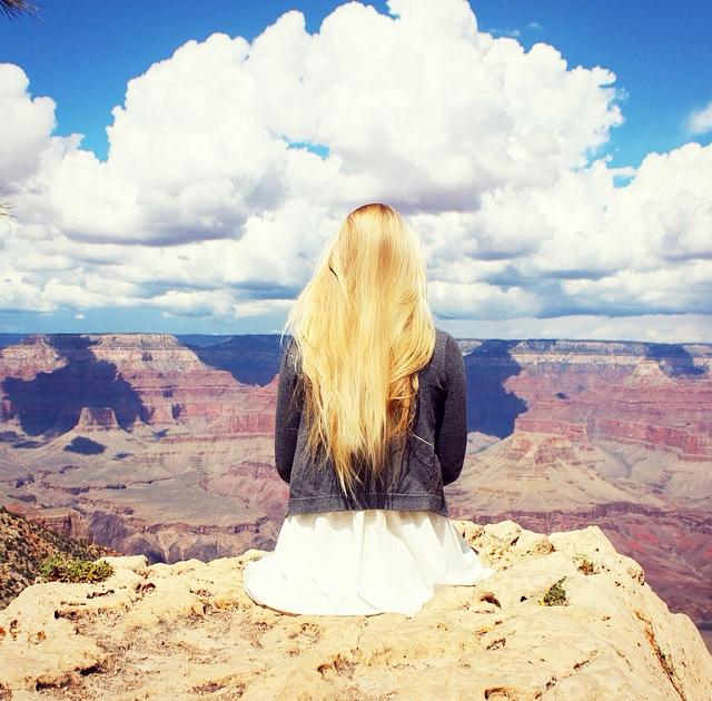 Amerika_Travel_Julispiration_24