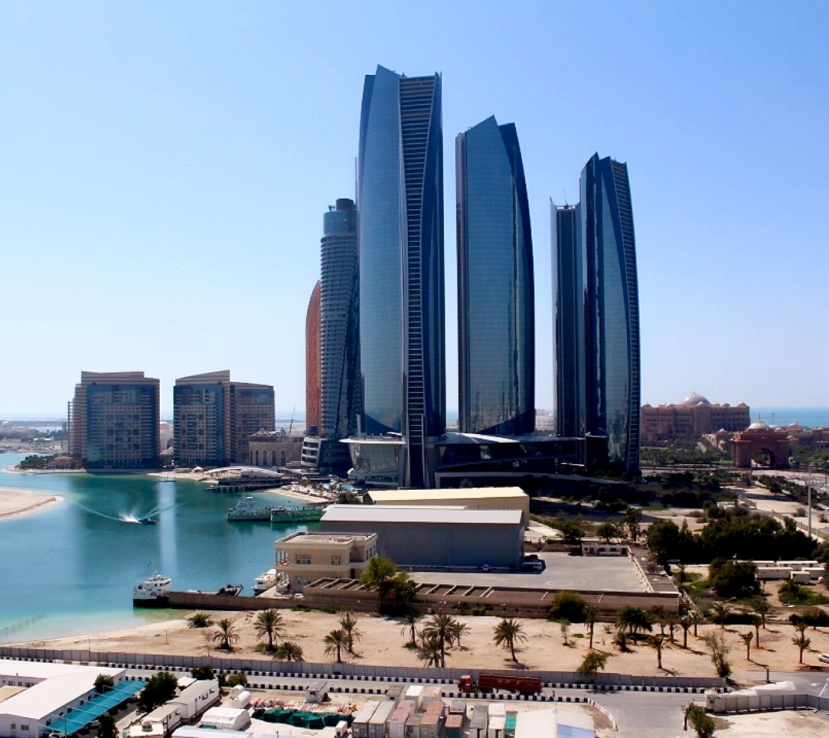 Abu_Dhabi_Travel_Julispiration_19