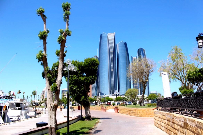 Abu_Dhabi_Travel_Julispiration_21